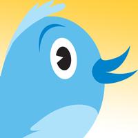 Twitter_bird_profile_normal