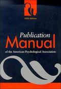 Apa_manual
