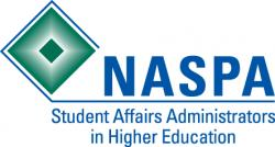 Logo - naspa jpg