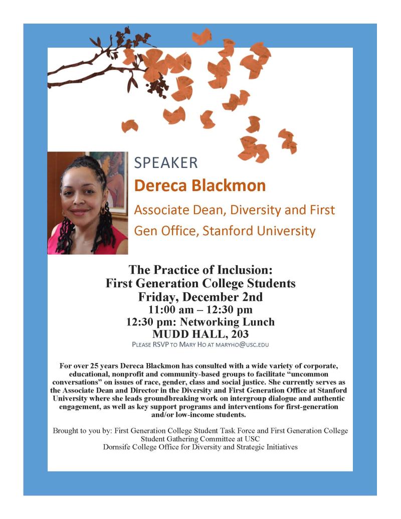 Dereca Blackmon general flyer updated (002)