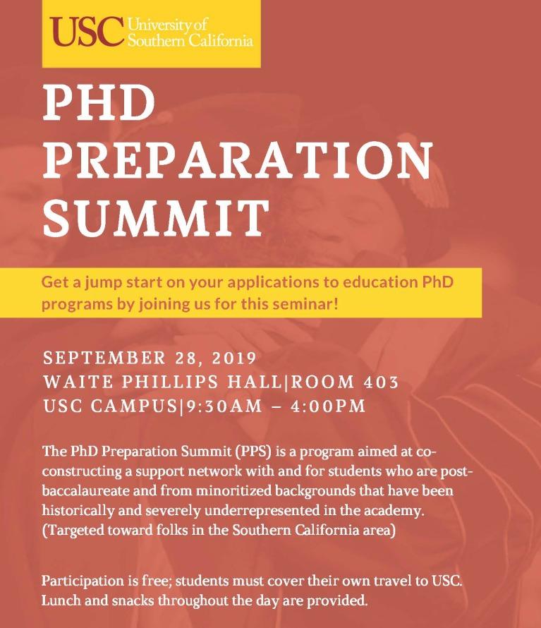 Prep Summit_ParticipantPromo_Page_1
