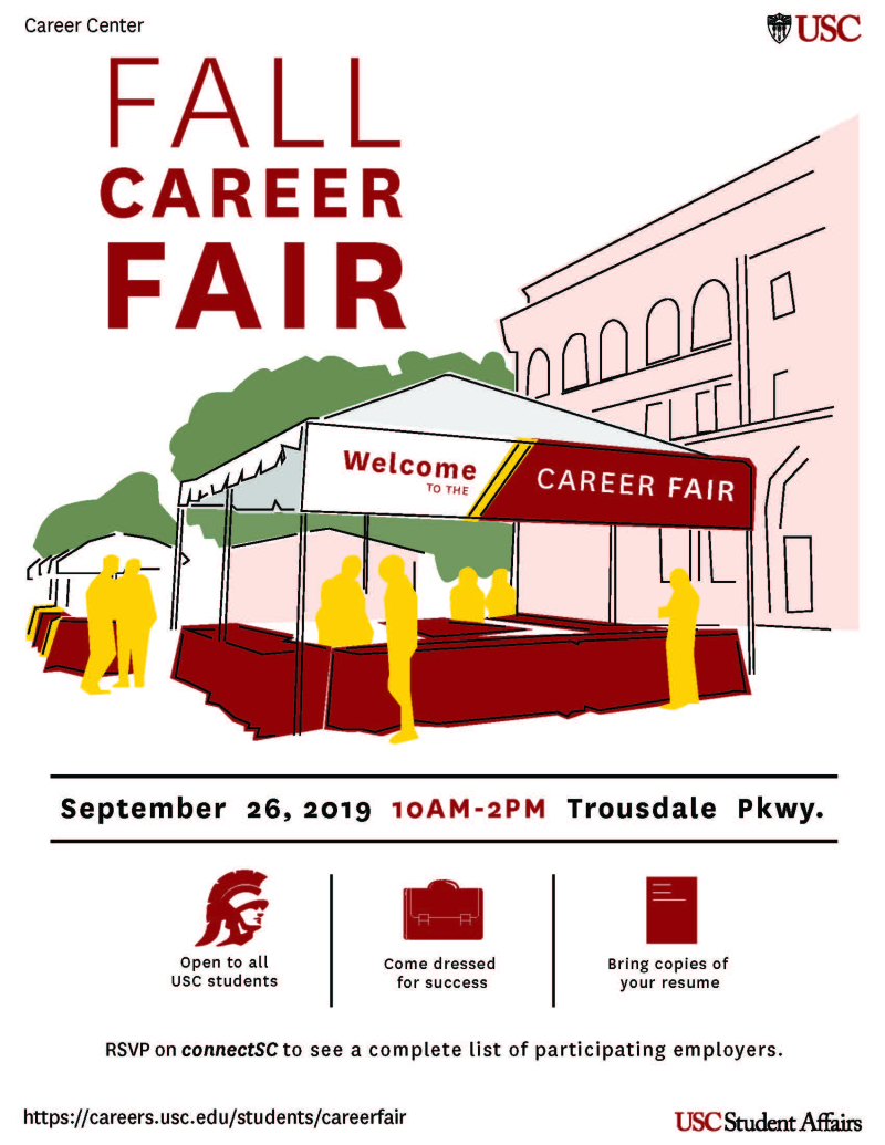 Fall_career_fair_flyer