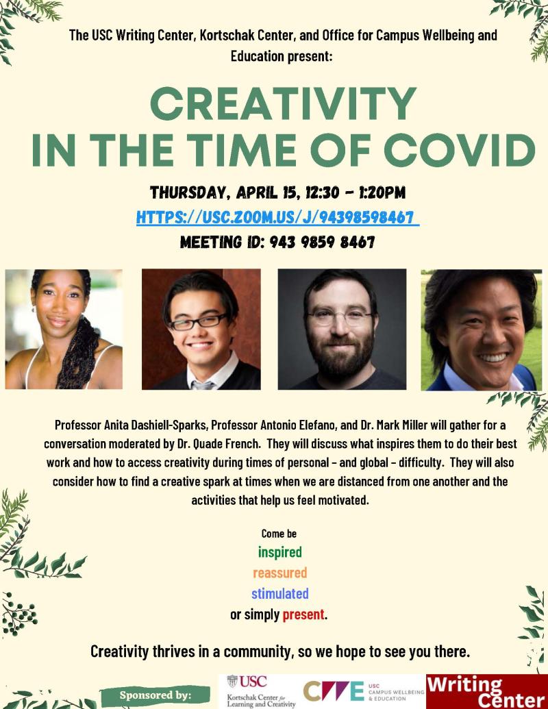 Creativity_panel__flyer